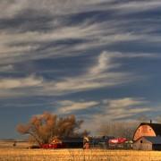 3 conseils pour acheter ou vendre une exploitation agricole
