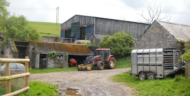 Ai-je vraiment besoin d'une assurance agricole spécialisée?