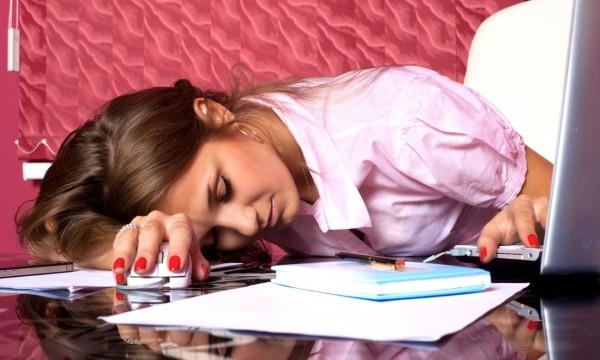 8 conseils pour vaincre la fatigue trucs pratiques. Black Bedroom Furniture Sets. Home Design Ideas