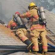 La prévention des incendies à la maison, en quelques leçons