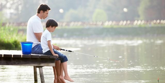 Les appâts les plus efficaces pour la pêche en eau douce