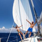 7 conseils pour demeureractif pendant les vacances