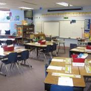 Comment les étudiants bénéficient d'une salle de classe inversée