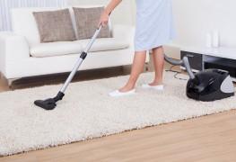 Conseils pour redonner de l'éclat à vos sols sansles remplacer