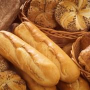 Recette de pain français