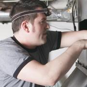 5 trucs pour entretenir un système à air chaud pulsé