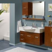 Commentpréparer votre propre cire pour les meubles?