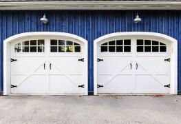 3 facteurs de risque étonnants pour la sécurité de votre maison