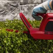 Conseils d'entretien annuel pour faire durer les outils de jardinage