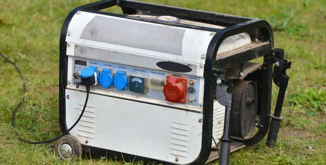 Ce qu'il faut savoir lors de l'achat d'une génératrice