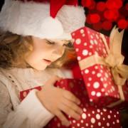 4 conseils de présentation pour de beaux cadeaux de Noël