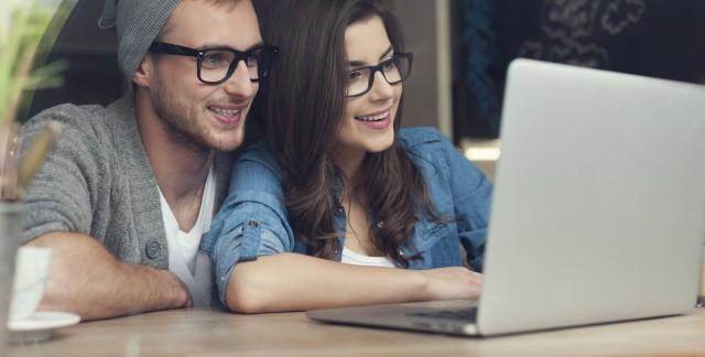 3 conseils sur la façon dont un assistant personnel doit utiliser les réseaux sociaux
