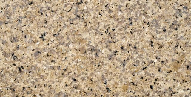Choix d'une surface de travail en granit ou en quartz