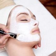 Comment choisir les bons produits de soins de la peau