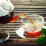 Remèdes maison et conseils de nutrition pour l'hypertension
