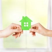 Conseils pour construire ourénover une maison écologique