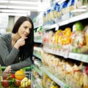 3 erreurs communes à éviter lors des courses