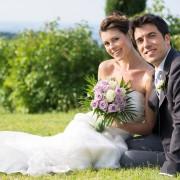 Comment organiser un mariage formel
