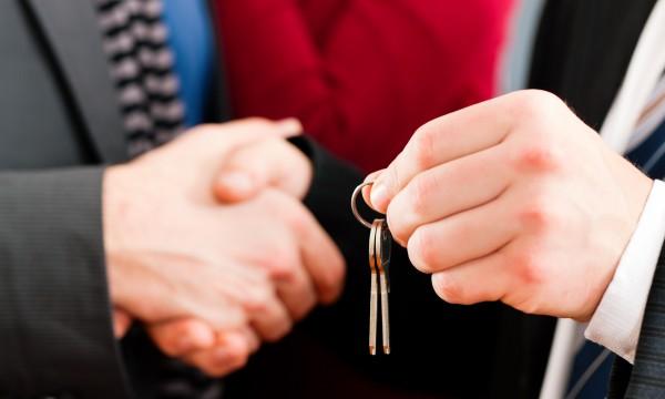 Détails importants à examinerlors de l'achat d'une maison