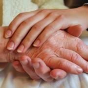 5 remèdes maison contre les taches de vieillesse