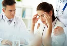 Des moyens naturels pour lutter contre les maux de tête