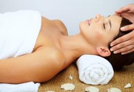 Techniques de massage pour guérir le corps