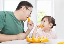 Conseils sur une alimentation saine pourmaîtriser le TDAH