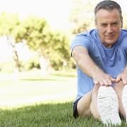 Garder la forme peut vous aider après une crise cardiaque ou un AVC