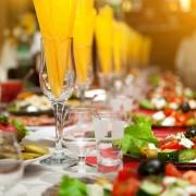 6 trucs pour acheter une table de salle à manger
