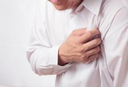 Reconnaître les signes d'une crise cardiaque et d'une arythmie
