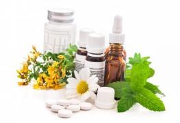8 traitements naturels pour lutter contrel'anxiété et la fatigue