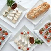 Techniques simples pour battre la tentation alimentaire pendant les fêtes