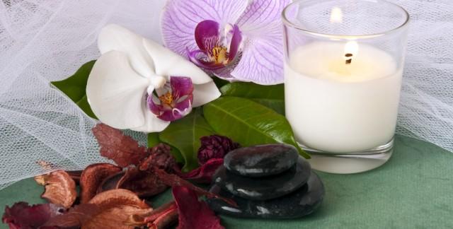 Conseils: les meilleurs parfums d'ambiance pour votremaison