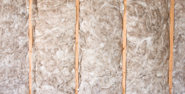 6 conseils pour bien isoler le grenier d'une maison