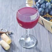 Comment fabriquervotre propre vin maison