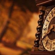 L'art de choisir et entretenir une horloge ancienne