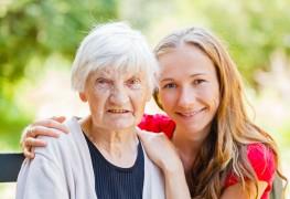 Comment accompagner vos proches lors de leur passage aux soins palliatifs