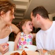 4 raisons de réserver dans un hôtel familial