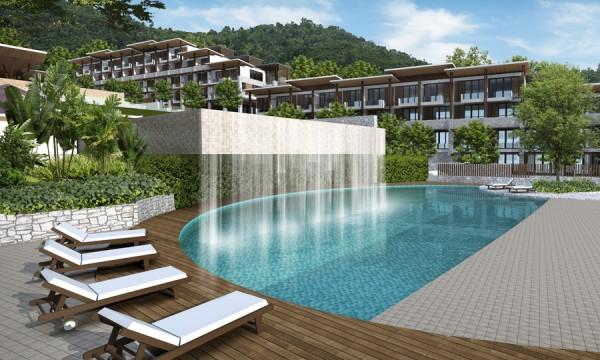 Ce quoi il faut s 39 attendre dans les plus beaux h tels du for Hotel dans le monde