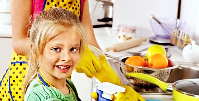 Gardez votre maison sans odeur grâce àces 8 conseils faciles