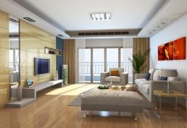 4 règles de base pour le gardiennage de maison