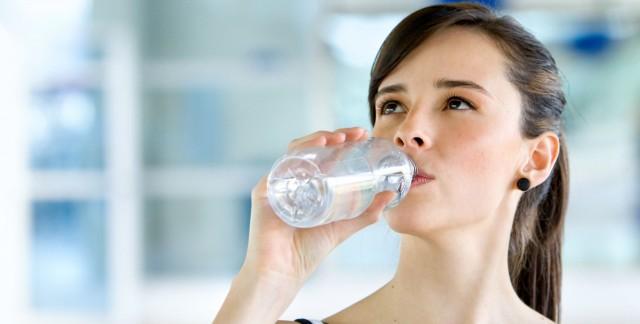 Comment traiter la constipation