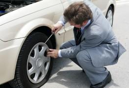 Comment faire durer vos roues et vos enjoliveurs