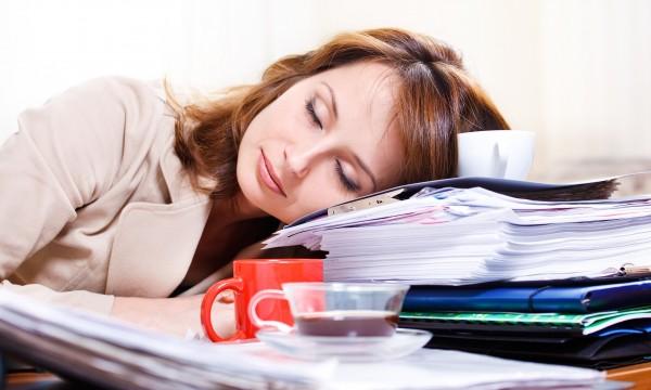 je suis puis mais je n 39 arrive pas dormir trucs pratiques. Black Bedroom Furniture Sets. Home Design Ideas