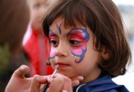 Magie, musique et plaisir: la Fête de la famille à Calgary