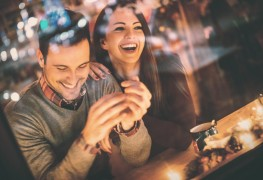 9 activités uniques pour célébrer la Saint-Valentin à Edmonton