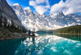Bouffe et aventures: excursion d'un jour à Banff