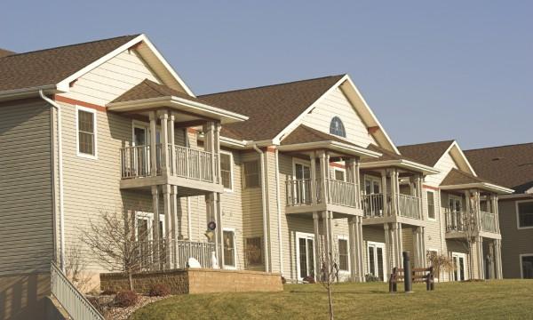 Pourquoi vous avez besoin d 39 une assurance locataire for Assurance maison locataire