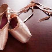 Quels sont les 3 principaux types de chaussures de danse