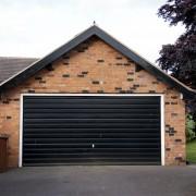 Choisir une porte de garage coupe-feu pourrait vous sauver la vie